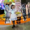 東京ゲームショウ2014 その38(ブシロード)の2
