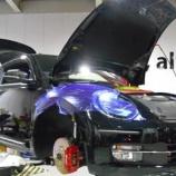 『【スタッフ日誌】週末ご来店のお車(VW編)』の画像