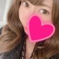 「新橋ぽちゃカワイイ!」じゅり【  新橋:デリヘル  】