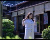 【悲報】橋本環奈さん、なんかやけに太い...