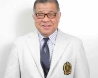 【阪神】掛布雅之氏がオンラインサロンを開設へ「野球に飢えているファンの熱に応えたい」