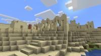 砂漠の村を造る (5)
