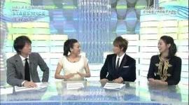 浅田舞がキム・ヨナの高得点不正疑惑発言で日本スケート連盟にキツイ責めを受ける