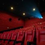 ホラー映画嫌いなやつおる????????