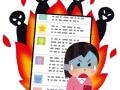【炎上】 女子高生さん、AKB系アイドルをブス呼ばわり→炎上wwwwwwwwww