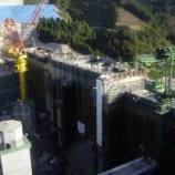 『尾原ダム』の画像