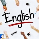 外国人「なんで日本人って辞典から引っ張り出した様な英語使うんだ?」