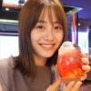 『特撮ファンの伊藤美来さん、ゴーカイピンクとツーショット11』の画像