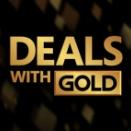 今週のDeal with Gold!~2020年3月2日まで+その他セール