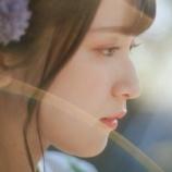 『[イコラブ] =LOVE 9thシングル収録曲「夏祭り恋慕う」のMVを本日8/23プレミア公開…』の画像