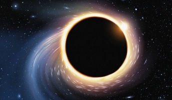「アインシュタインは正しかった」 相対性理論の予言の一つを初確認