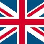 イギリスで急増する酸攻撃の恐怖…「まぶた失い眠れない」