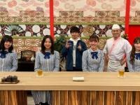 【日向坂46】『あちこちオードリー』日向坂回収録DVDが発売決定!