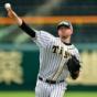 【悲報】阪神ジョンソン、他球団流出へ