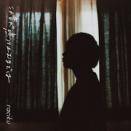 【LINE@】3rd EP 「この音が鳴り止むまでは」全曲トレーラー公開!
