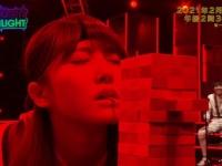 【日向坂46】加藤史帆、この表情は◯◯すぎる・・・・・