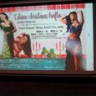 『「t.shine クリスマス ハフラ」に行ってきました。』の画像