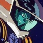 ロボアニメの最適なヘルメットはどれだと思う?