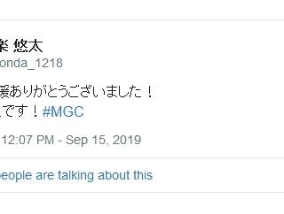 設楽悠太が東京マラソンで日本記録を狙うのなら全力で応援したい