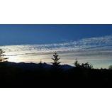 『北八ヶ岳へ』の画像