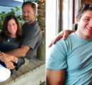 米国の19歳男 夫婦を刃物で殺害し顔の肉を食いちぎる