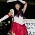 Anime Japan 2016 その106(美羽えり)