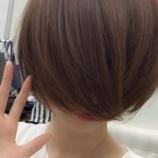 『【乃木坂46】橋本奈々未『こんにちは後頭部です』』の画像