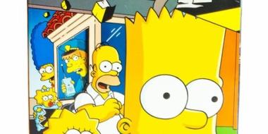 シンプソンズ「白人キャラ以外は、白人以外が演じる」 FOXが声明を発表。アニメでも進む「非白人化」