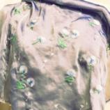 『【乃木坂46】西野七瀬卒業コンサート衣装を手がけたデザイナー、今回の衣装制作について語る!!!』の画像