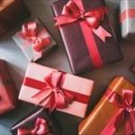 付き合ってない女の子へのプレゼントって何がいい?