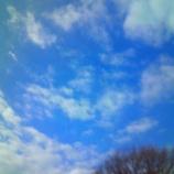 『青空』の画像