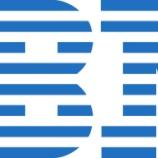 『IBM(IBM)の業績・配当をグラフ化』の画像