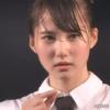 【朗報】16期の前田彩佳、ガチで美少女化【画像有り】
