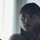 """『【乃木坂46】『とても美しいわ・・・』遠藤さくら、ドラマで衝撃の""""レズシーン""""が・・・!!!!!!』の画像"""