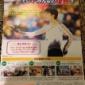 「被災地に元気を、そしてみんなの復興を」羽生選手は東日本大震...