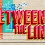 『【DCI】マディソン・スカウツ2021年ショー『 Between The Lines(ビトウィーン・ザ・ライン)』曲目等詳細と原曲音源です! [随時更新]』の画像