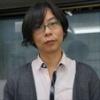『とらドラの主役声優だった間島淳司さん、今なにしてるんや・・・』の画像