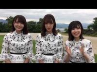 【日向坂46】しっかり者トップ3!?ドローンコメントキタアアアアア!!!!!!