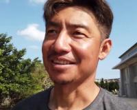 【朗報】鳥谷敬さん、大声を上げ練習を盛り上げる