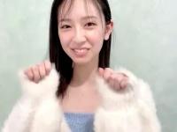 【日向坂46】『bis』金村美玖の美しすぎるデコルテに目が離せない・・・・・