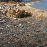 3.11東日本大震災での不可解な現象がこちら