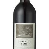 『【新商品】アメリカワイン「ベリンジャー」の業務用限定新商品2アイテムを発売』の画像