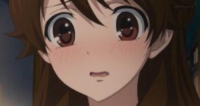 【グラスリップ】第10話 感想、振り返り…ダビデ、ついにやりやがったな!!!