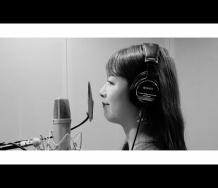 『【MV】中西香菜『天使の涙』』の画像