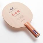 とも次郎の卓球ブログ