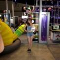 東京ゲームショウ2013 その26(Party Magic4)