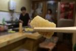 30年間ほぼ値段が変わっていない!お好み焼き・一品料理のお食事処『幸』のメニューは旨い!