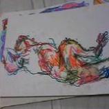 『多摩動物公園でゾウキリン ーキシリトール』の画像