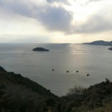 『冬の味覚 牡蠣「牡蠣懐石プラン」~【HOTEL 万葉岬】』の画像