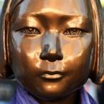 日本政府を相手取った慰安婦損害賠償訴訟、今日最初の裁判…日本はバーグ条約根拠に「主権免除」主張=韓国の反応